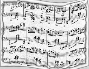 音楽の著作権