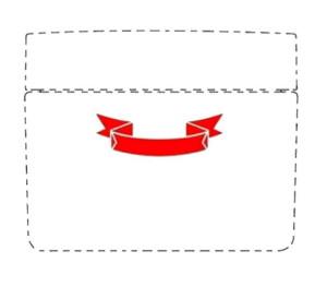 シーラボの商標
